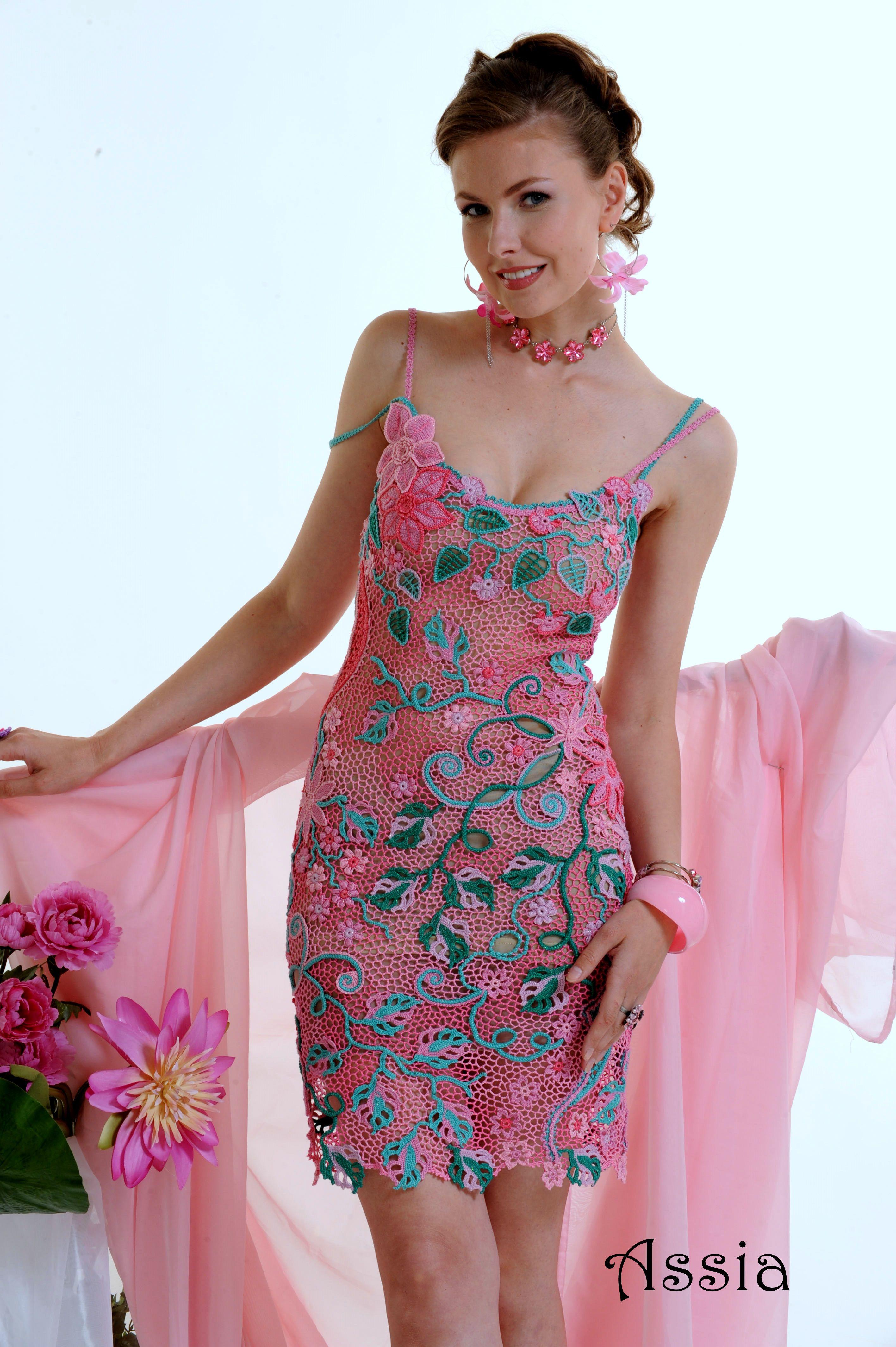 Pin de Maria en costura, customizar, ropa y accesorios. diy ...