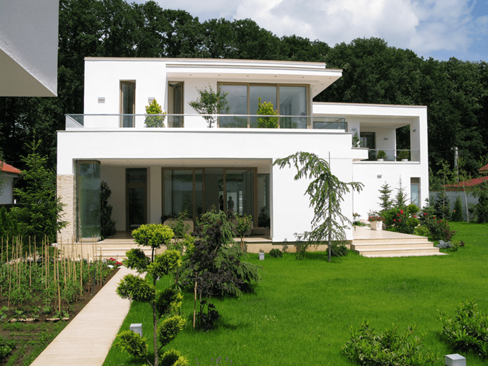 10 Stylish Brazil Houses With Contemporary Designs | Brazil Houses,  Contemporary Design And Contemporary