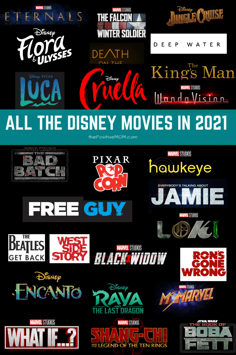 Halloween is coming and if you're stuck for a costume then read up on our guide to the best halloween costumes and costume sites online. All The Disney Movies Coming Out In 2021 And Beyond in 2021 | Movies coming out, Disney movies ...