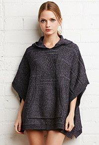 Clothing - Sweatshirts & Knits - Forever 21 UK