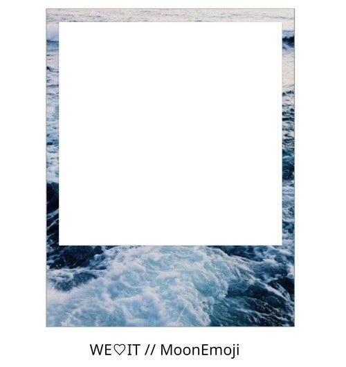 beach overlay and sea image pictures pinterest overlay polaroid and glitch. Black Bedroom Furniture Sets. Home Design Ideas