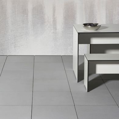 Tuintegels :: Metten Stein+Design :: Senzo Titaan - Lek ...