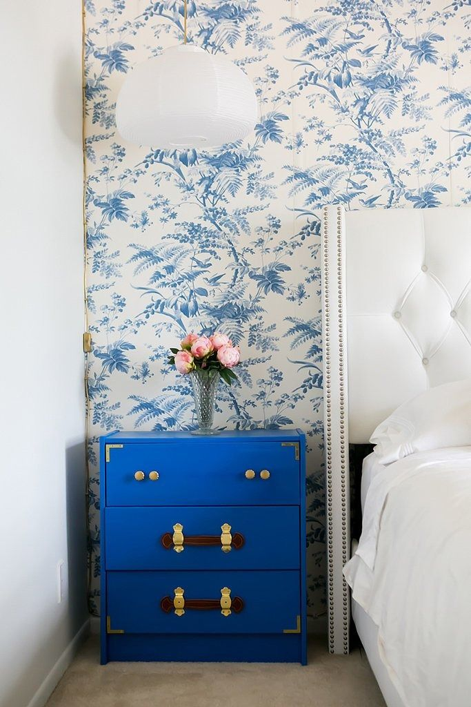 Decorating Your First Apartment Painting money-saving tips for decorating your first apartment | apartments