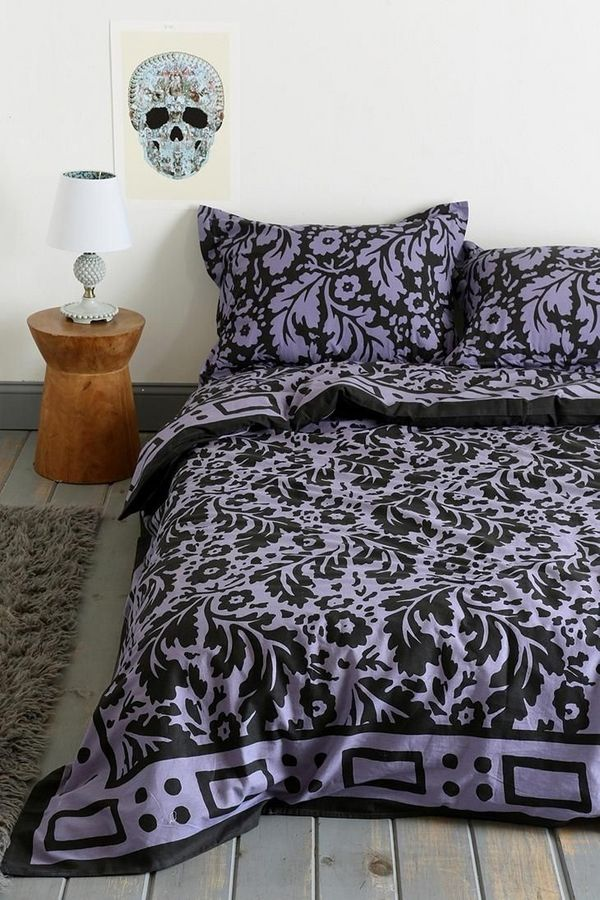 duvet sets cover modern magical transform thinking interior bedroom bed accessories the cool bedding of