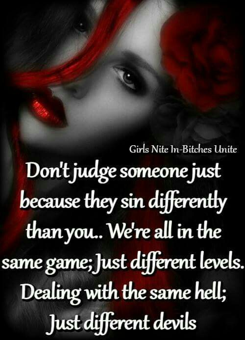Pin by Bee on Quotes | Barbie quotes, Women quotes images