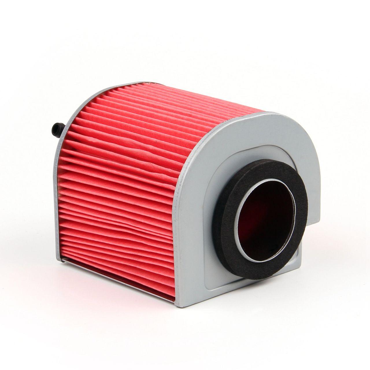 Mad Air Filter Air Cleaner OEM Honda CMX250C