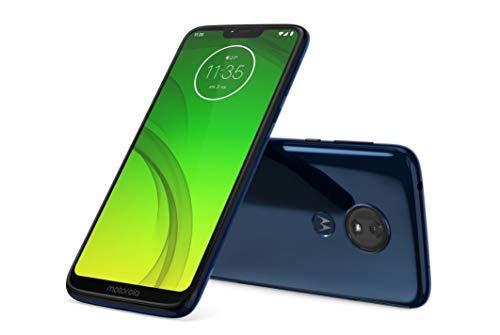 Metro Pcs Free Phones With Activation Moto G Power Motorola Phone Motorola Dual Sim