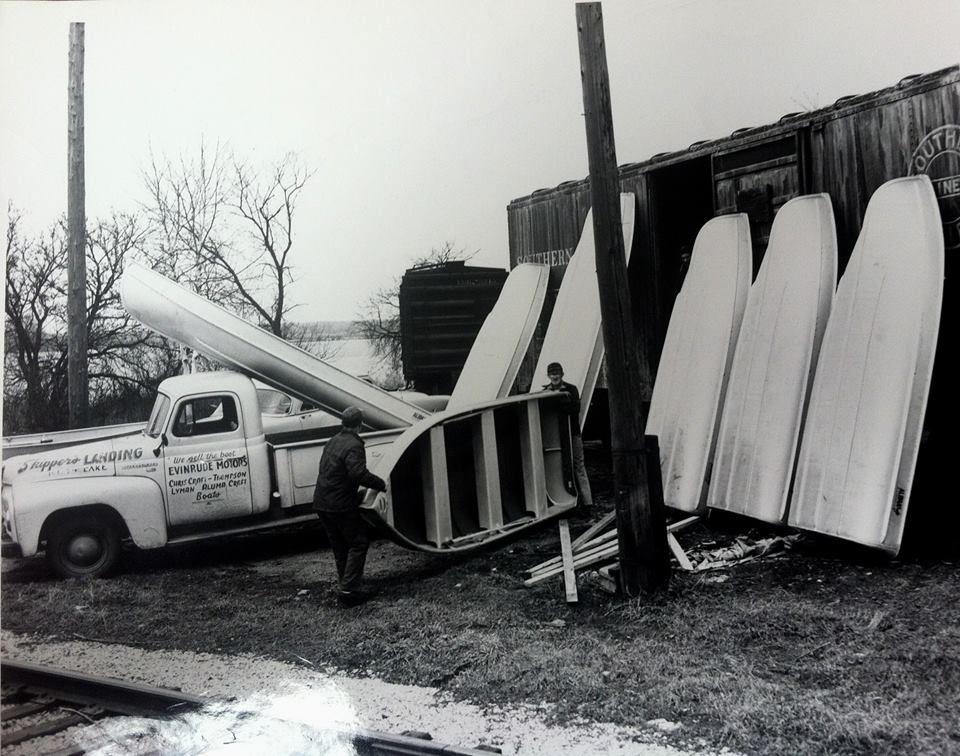 alumacraft boats  aluminum boats    boating, Wiring diagram