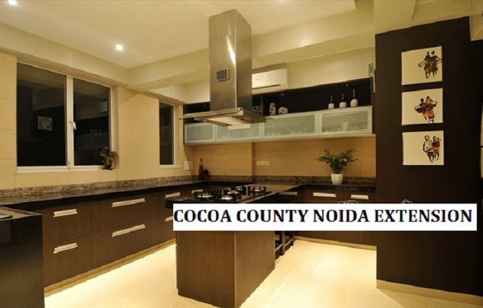 Cocoa County Noida giving experiences for upcoming flats to Noida Extension by ABA Corp. ABA Group previously developed residential projects on time in NCR.