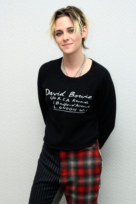 Kristen Stewart Kristen stewart, Fashion, Kristen