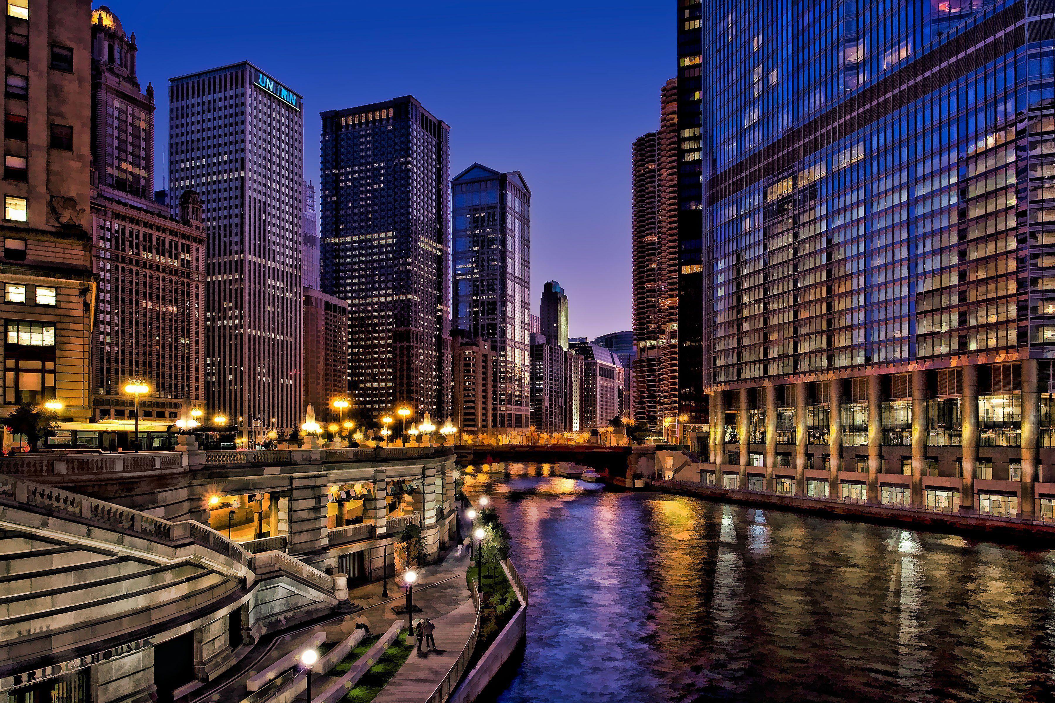 Beautiful Wallpaper Night Chicago - 75c31f10c967b718a5f3d15bdd8c2ddc  Best Photo Reference.jpg