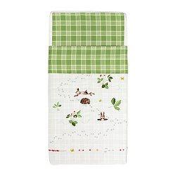 Baby Textilien Ikeaat Babyzubehör Ikea Bettwäsche Und Baby Ikea
