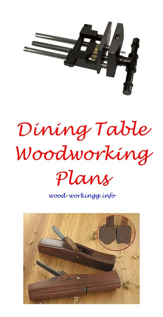 Router table plans fine woodworking diy wood projects woodworking router table plans fine woodworking diy wood projects woodworking plans and diy wood keyboard keysfo Choice Image