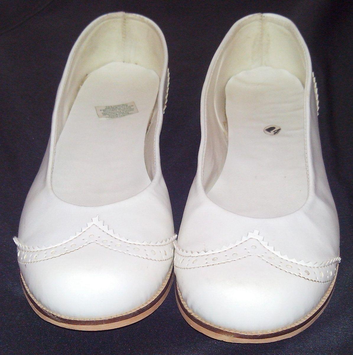 01ae102d25e7d Zapatos Para Comunion Talle 24 -   150
