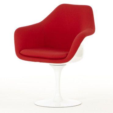 Impressionnant Chaise Design En Solde