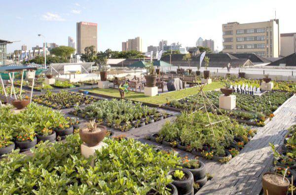 Landscape Gardening Jobs London Her Urban Landscape Photography Projects Next Landscape Gardening Courses Kent Garden Architecture Garden Design Landscape Plans