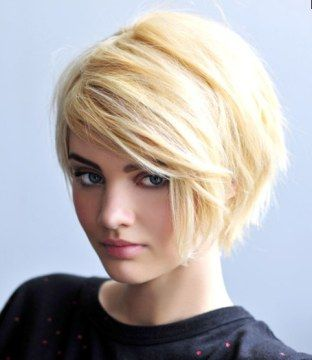 50 Best Hairstyles For Square Faces Rounding The Angles Fashion