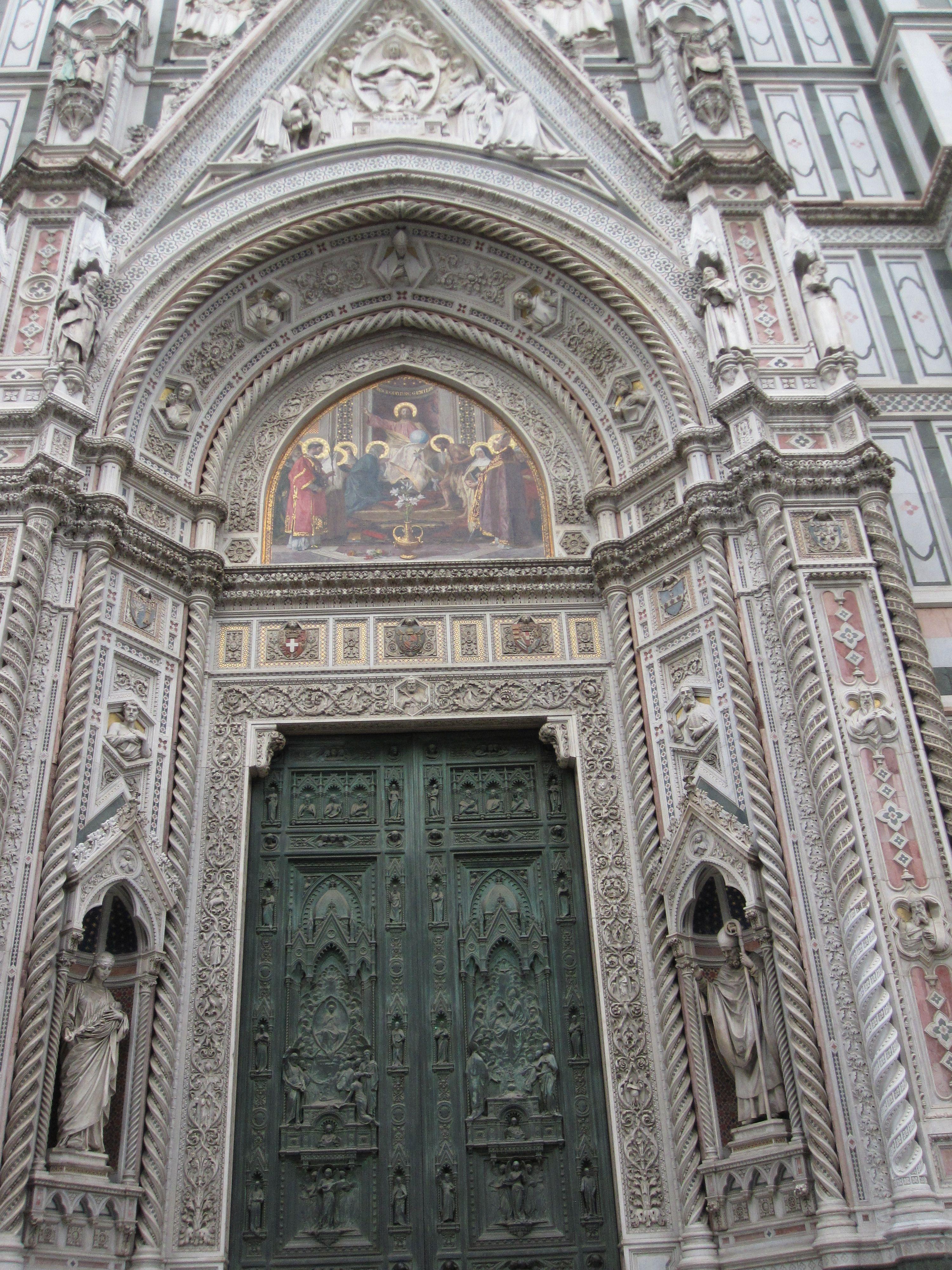 Firenze il duomo florence italy italy photo beautiful