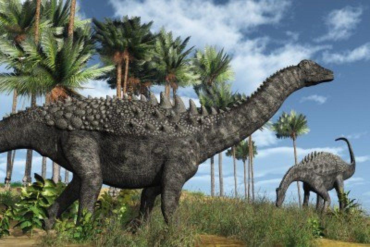 new dinosaur movie 2014 Dinosaurs Wallpapers 8 300x200
