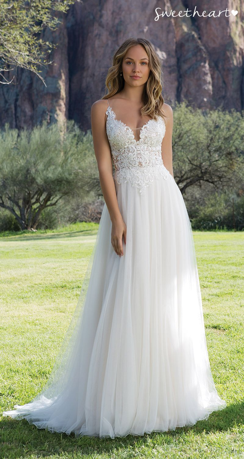 Style 1142 venice lace adorns this illusion bodice wedding dress style 1142 venice lace adorns this illusion bodice wedding dress soft english net and ombrellifo Choice Image