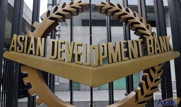 Asian Development Bank Approves 200m For Vietnam Development Vietnam Social Services
