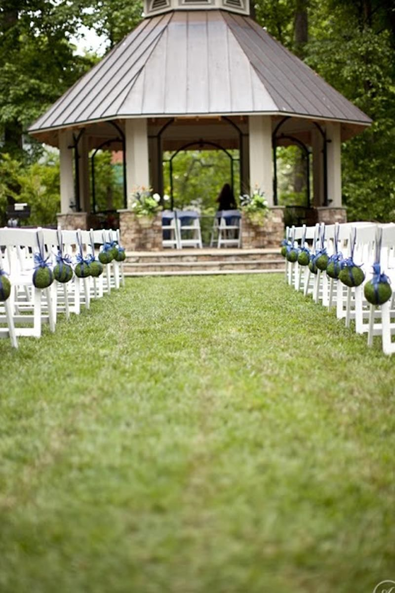 Greensboro Arboretum Weddings Price Out And Compare Wedding Costs For Ceremony Reception Venues In Nc