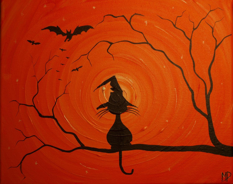 Best 25+ Halloween pictures to draw ideas on Pinterest | Halloween ...