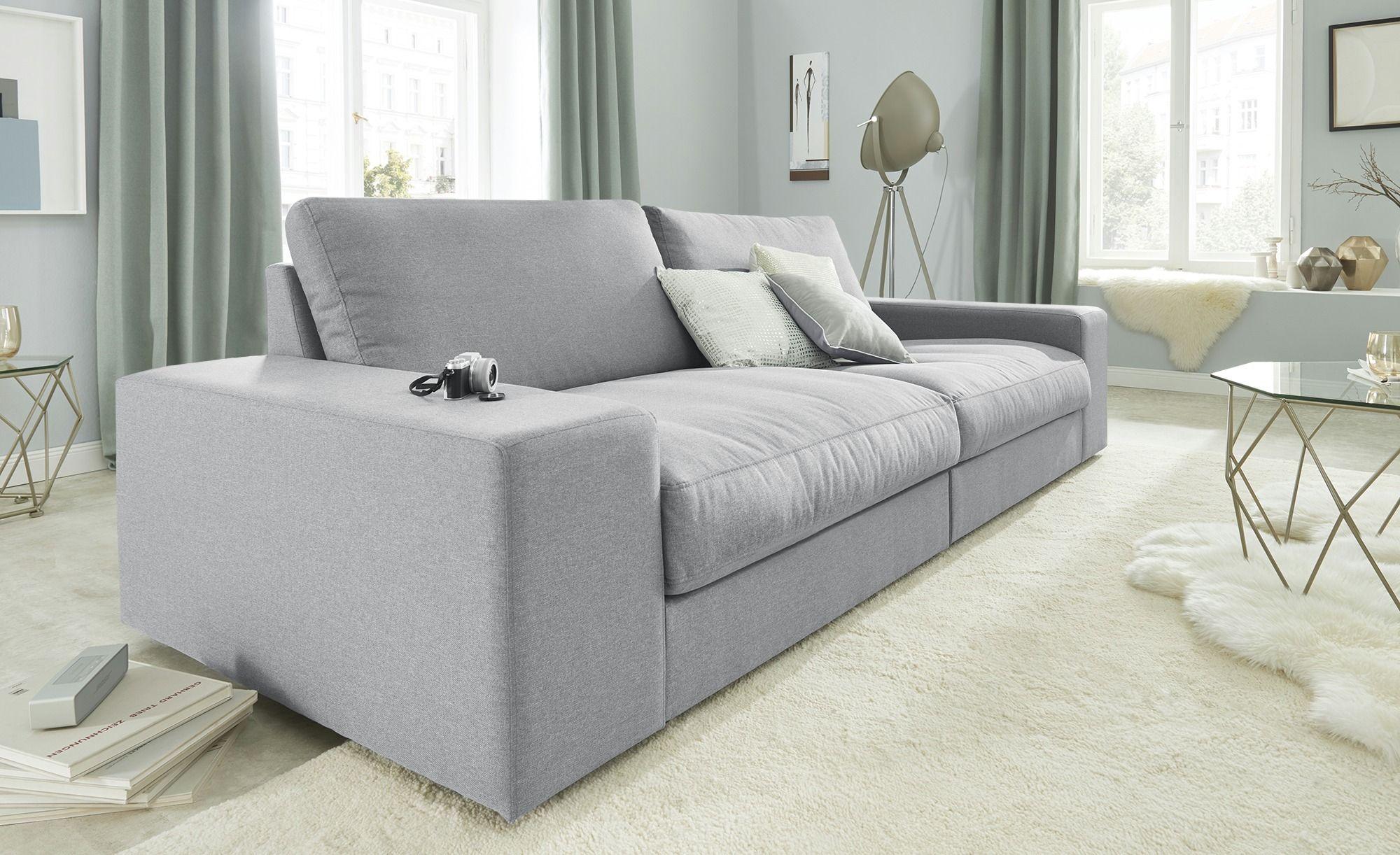 Big Sofa Brooke Jetzt Bestellen Unter Https Moebel Ladendirekt De Wohnzimmer Sofas Bigsofas Uid 64a6365b Ef01 553e 8d82 F526 Grosse Sofas Moderne Couch Sofa