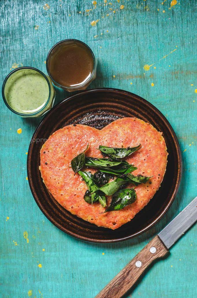 Instant beetroot dhokla recipe savory beets gram flour cake beetroot dhokla recipe for batter 1 cup besan kadalai maavu gram flour 1 forumfinder Image collections