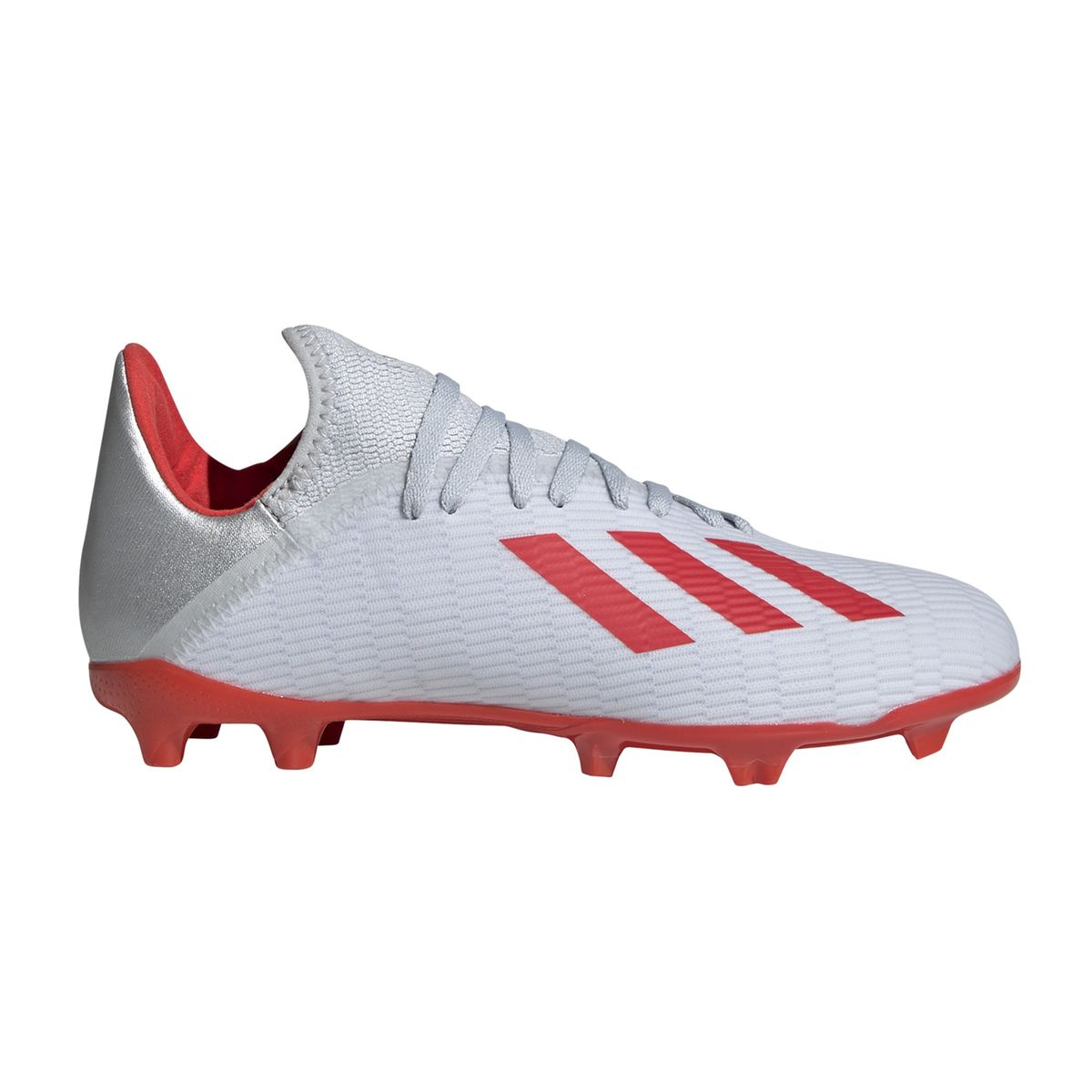Chaussures football X 19.3 FG | Products | Chaussure