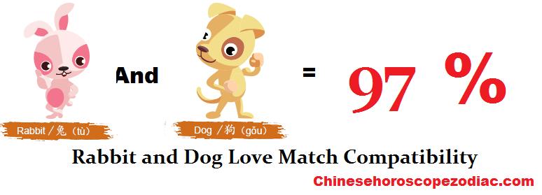 dog zodiac compatibility