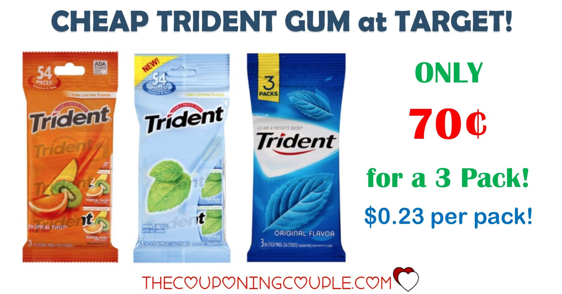 Poseidon Trident Gum Wwwtopsimagescom