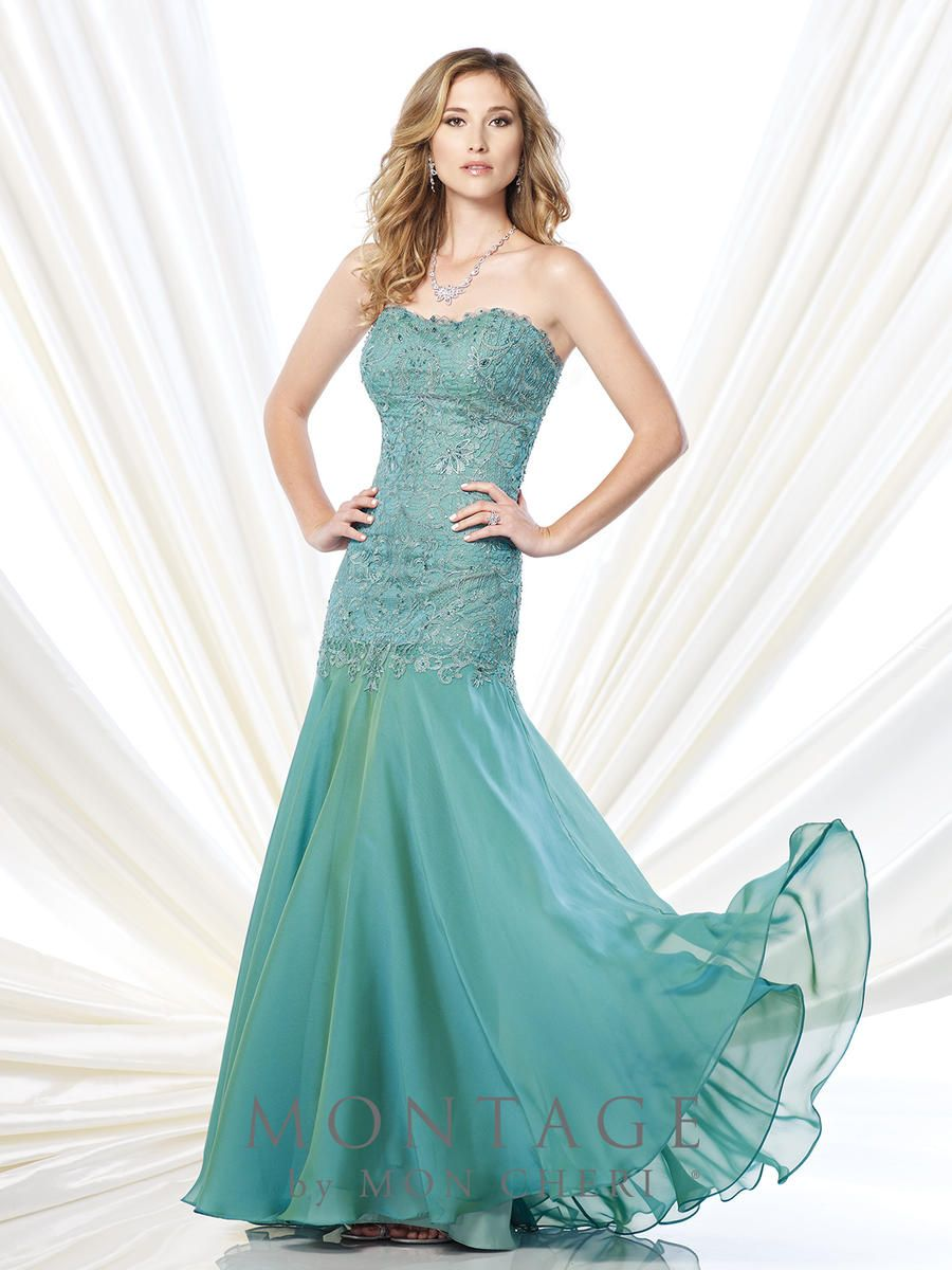 Amazing Dressy Dresses For Weddings Pictures - All Wedding Dresses ...