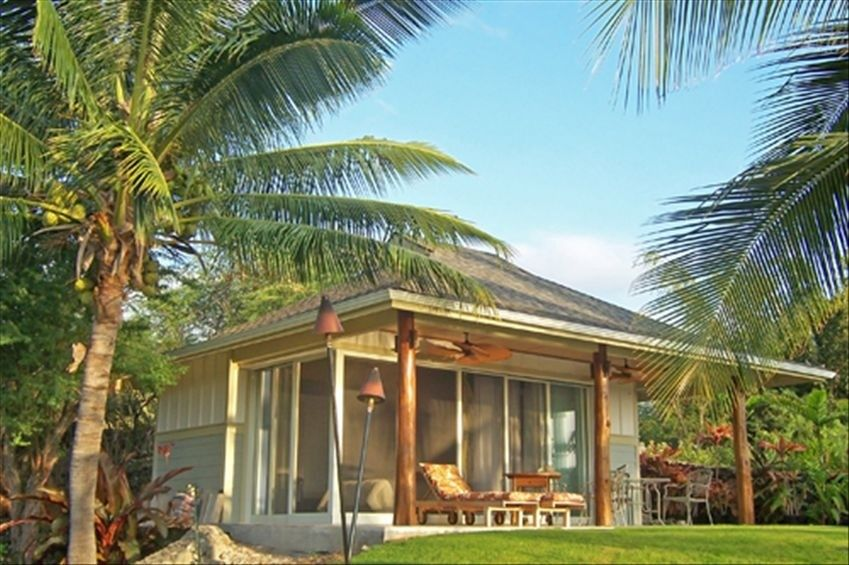 Private Homes Vacation Rental VRBO 0 BR Kailua