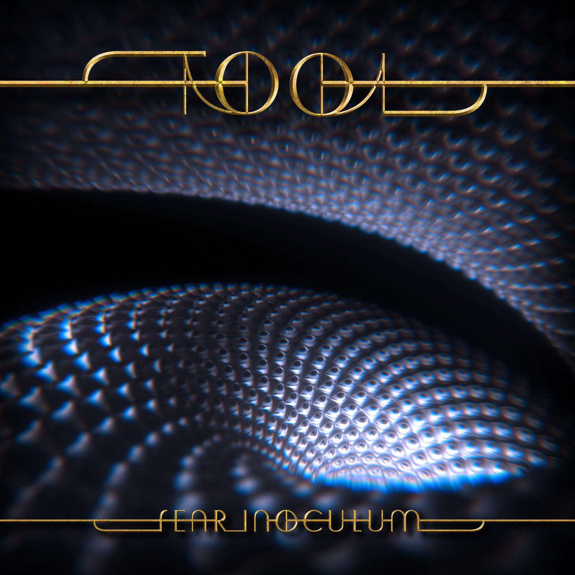 Tool Fear Inoculum Album Zip Download Tool Just Dropped A