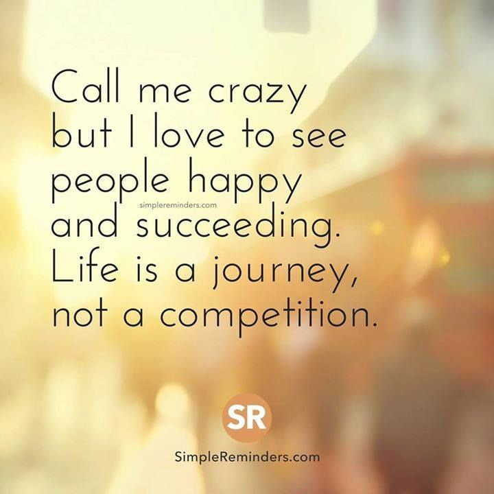 Live Your Life Crazy Quotes: Call Me Crazy... #mindset #quotes #life #success