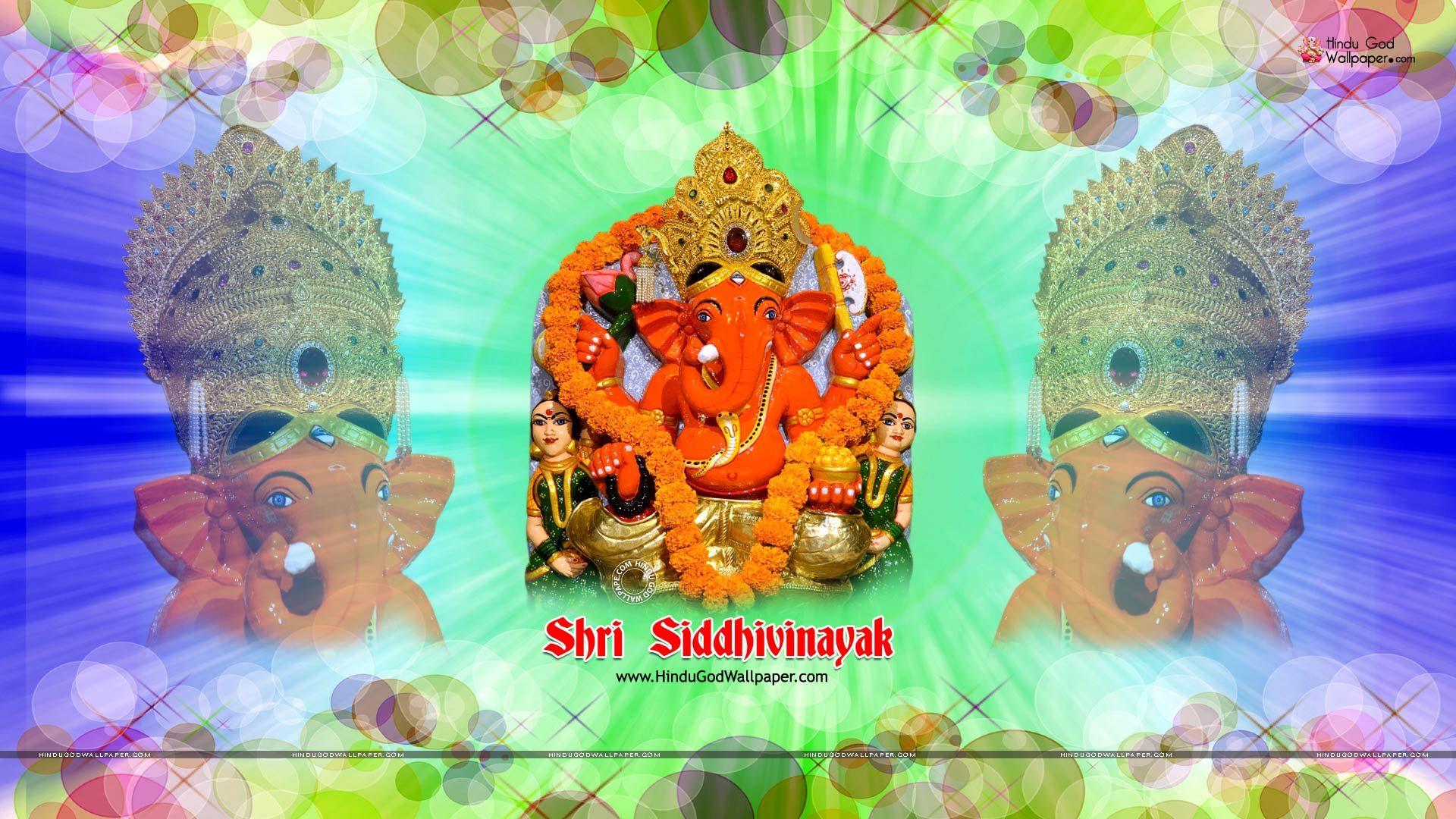 Fantastic Wallpaper Lord Siddhivinayak - 75c3bc84ef3b8c737964ef0771b8d6fa  Best Photo Reference_102799.jpg