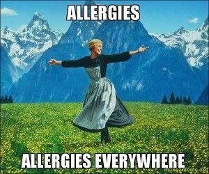 75c3c6f8f5706f9e0865585a63991d6b ppl get hayfever, i have hazefeverrrrrr coughing, sneezing