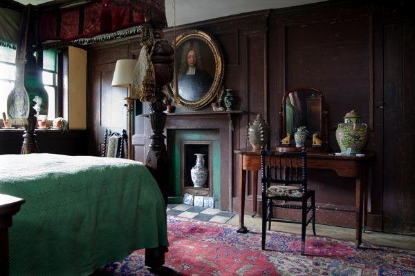 malplaquet house 38 int rieur pinterest victorien londres et le chambre. Black Bedroom Furniture Sets. Home Design Ideas