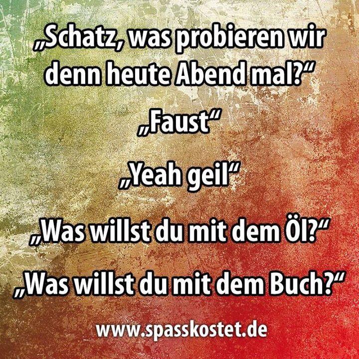 #funny #humor #witzig #lachen   Witzige sprüche, Lustige