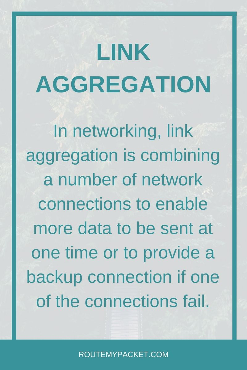 Basics about Link Aggregation in networking. Learn more at ... on home ethernet diagram, home network diagram, home server setup diagram, small business network design, home network layout, home lan design, simple network design, create a network design, radio network design, security system design, wan network design, home computer operating systems, home computer training, local area network design, home computer installation, home computer support, network server in web design,