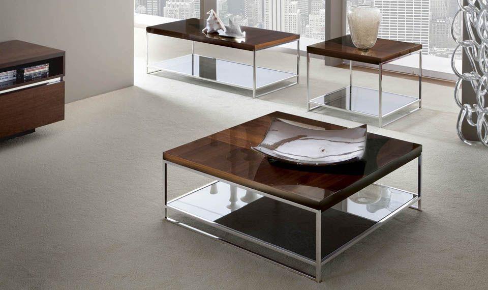Arredamenti Alf Italia Per La Camera Per Il Salotto Coffee Table Modern Living Furniture Table