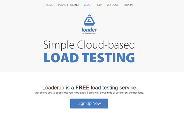 20 #Best Performance #Testing #Tools   Jaypee Group   Pinterest ...