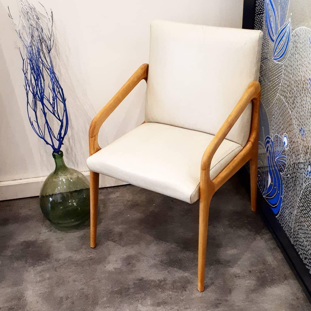 Nettoyer Fauteuil En Cuir fauteuil stella ? ponçage, cirage, nettoyage du cuir et-c