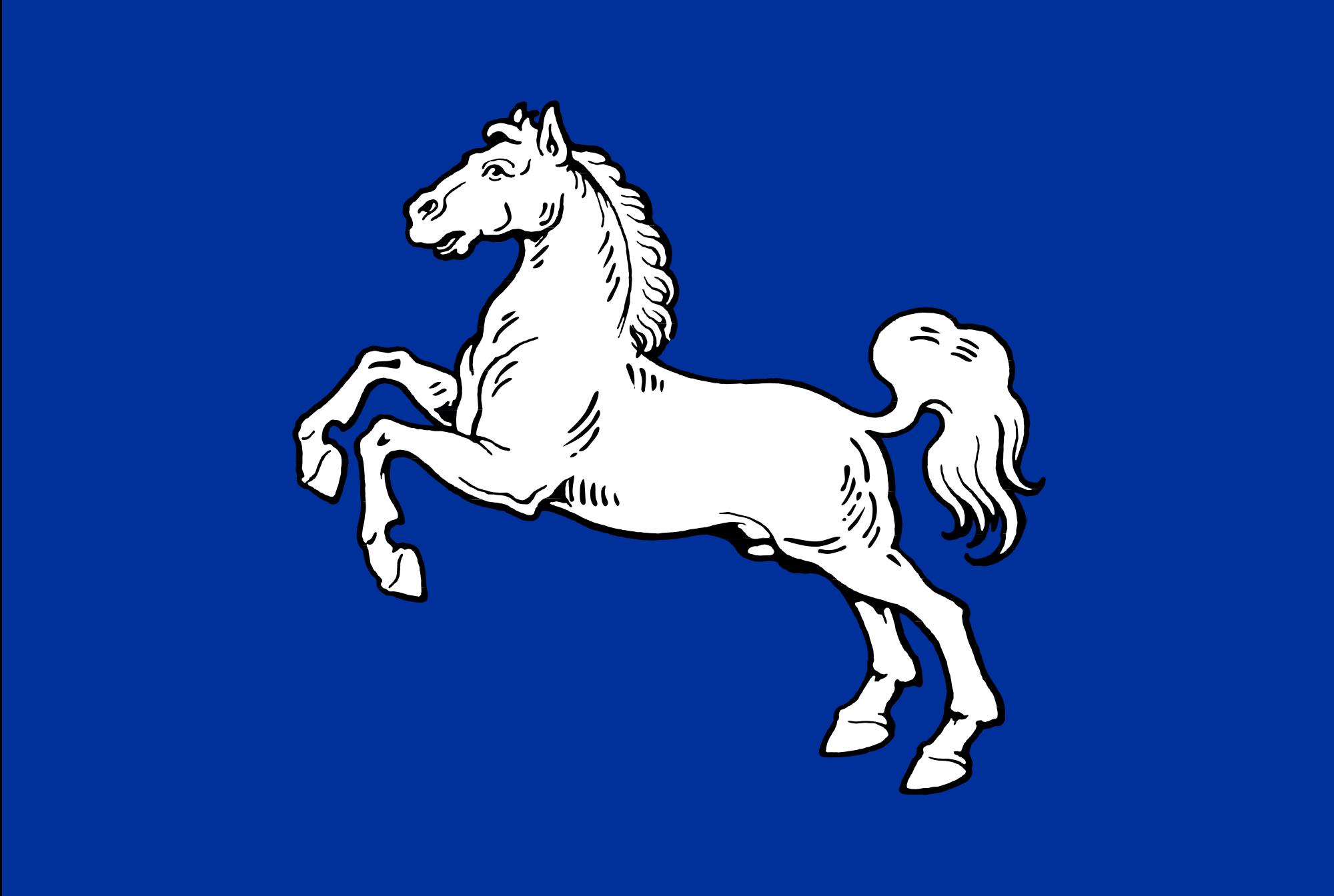 Kniphausen (1702-1751)