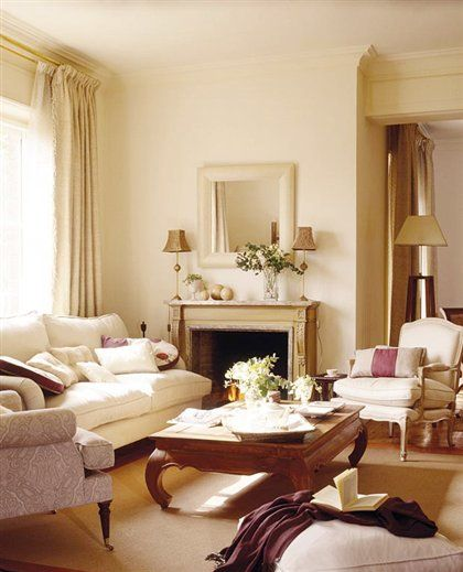 los mejores salones de el mueble elmueblecom especiales decoracion