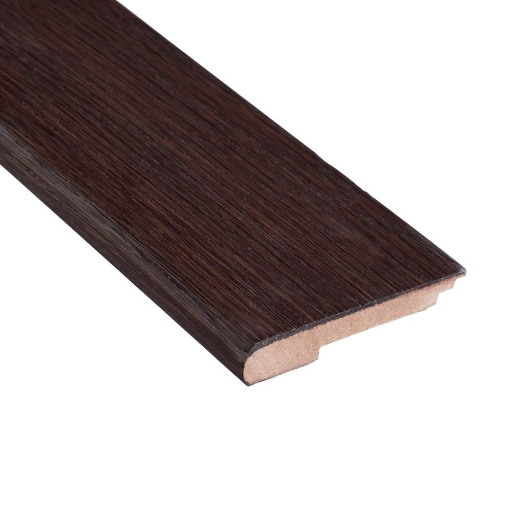 Best Home Legend Onyx Acacia 3 8 In Thick X 3 1 2 In Wide X 400 x 300