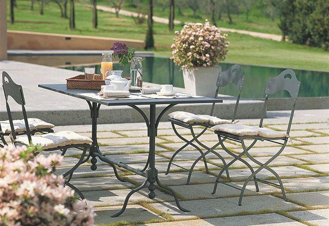 toscana unopiu mobilier de jardin design mobilier jardin jardin italien