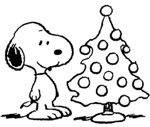 Snoopy Snoopy Coloring Pages Christmas Coloring Books Christmas Coloring Sheets