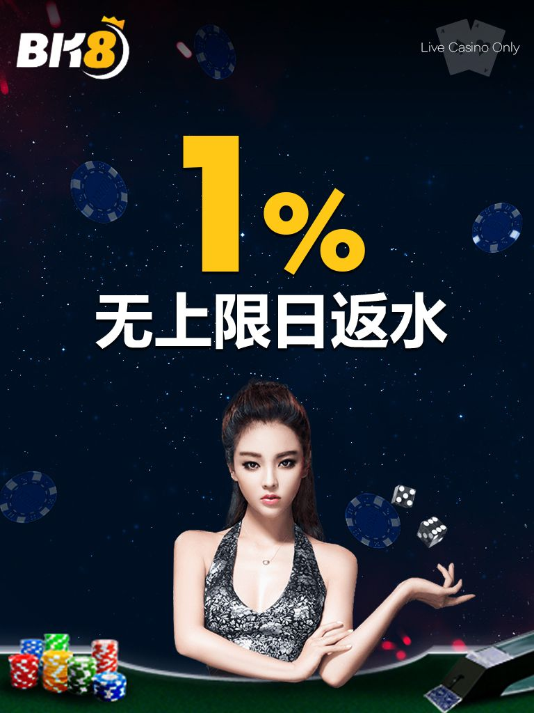 Pin by ONLINE CASINO MALAYSIA on Online casino
